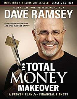 """Featured image for """"The Total Money Makeover"""""""