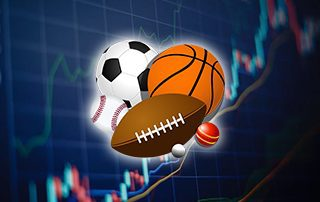 """Featured image for """"Best Sports Betting Stocks in October 2021"""""""