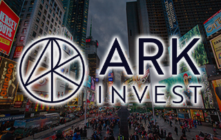 """Featured image for """"ARKK vs ARKW"""""""