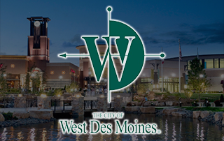 """Featured image for """"10 Best Things to do in West Des Moines, Iowa"""""""