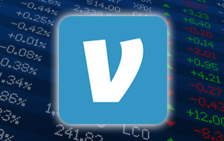 """Featured image for """"Venmo Stock: Can You Buy IPO?"""""""