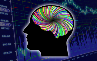 """Featured image for """"Best Psychedelic Stocks in October 2021"""""""