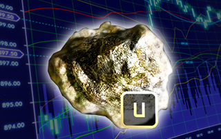 """Featured image for """"Best Uranium Stocks to Buy Now for the Nuclear Revolution"""""""