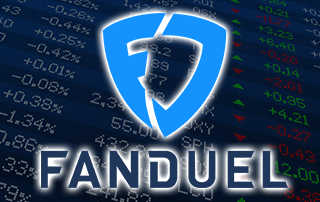 """Featured image for """"FanDuel Stock: Can You Buy IPO?"""""""