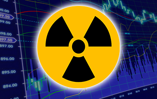 """Featured image for """"Best Nuclear Energy Stocks to Buy Now"""""""