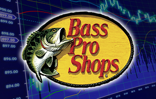 """Featured image for """"Bass Pro Stock: Can You Buy IPO?"""""""