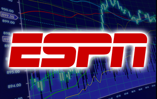 """Featured image for """"ESPN Stock IPO: Can You Buy Stock in This Sports Media Company?"""""""