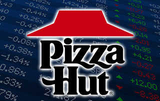 """Featured image for """"Pizza Hut Stock IPO: Can You Buy Stock in This Popular Pizza Company?"""""""