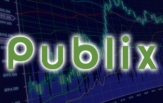 """Featured image for """"Publix Stock IPO: Can You Buy Stock in This Popular Grocery Chain?"""""""